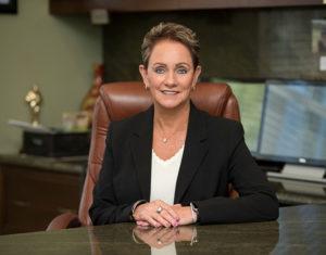 Davis Wealth Management